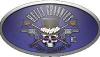 Hells Grannies
