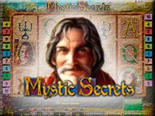 Мистические Секреты в казино GMSlots