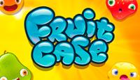 Игровой автомат Фруктовое Дело: играйте и выигрывайте онлайн